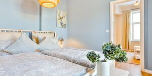 Apartmenthaus Tribseer Damm 6 - Ferienwohnung III in Stralsund - kleines Detailbild