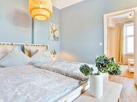 Ferienwohnung III Apartmenthaus Tribseer Damm 6 in Stralsund - kleines Detailbild