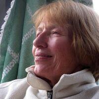 Vermieter: Manuela du Bois-Reymond