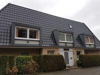 Appartment Holiday, 2-Raum FeWo, 47 m² in Scharbeutz - kleines Detailbild