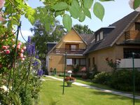Gästehaus Wolf, Whg. 2,  35 qm in Sierksdorf - kleines Detailbild