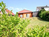 Ferienhaus Hanni, Haus: 100m², 3-Raum, 5 Pers.,Terrasse, Garten kH in Bergen auf Rügen - kleines Detailbild