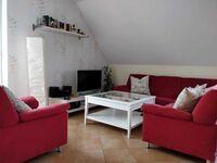 Parkstraße 13 WE 03 'Strandidyll', 3-Zimmer-Wohnung in Börgerende - kleines Detailbild