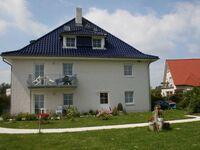 Ferienwohnung Nienhagen in Strandnähe, Ferienwohnung 3 in Nienhagen (Ostseebad) - kleines Detailbild