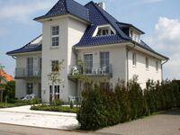 Ferienwohnung Nienhagen in Strandnähe, Ferienwohnung 5 in Nienhagen (Ostseebad) - kleines Detailbild