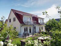 Ferienwohnungen Tannengrund, Dachgeschoss in Kölpinsee - Usedom - kleines Detailbild