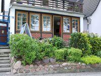 Ferienwohnung Warnemünde am Alten Strom (LV), Ferienwohnung 1 in Rostock-Seebad Warnemünde - kleines Detailbild