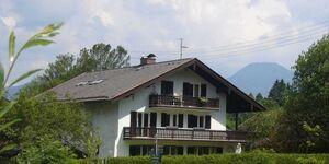 Freihaus 33, Ferienwohnung Freihaus 33 in Bad Wiessee - kleines Detailbild