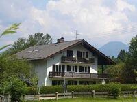 ,Freihaus 33, Ferienwohnung Freihaus 33 in Bad Wiessee - kleines Detailbild