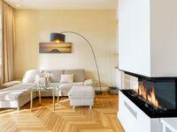 Villa Gruner, 07, 3 R (4) in Zinnowitz (Seebad) - kleines Detailbild