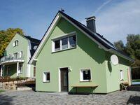 Gutshaus-Appartements mit Kamin, Sauna und Außenpool *****, Ferienappartement Abendrot in Garz auf Rügen - kleines Detailbild