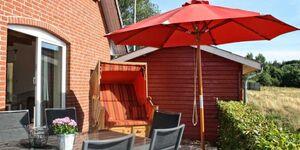 Beeck, Karen, Ferienwohnung in Oeversee - kleines Detailbild