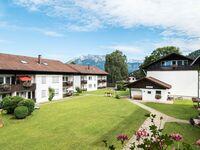 Ferienwohnanlage Oberaudorf in Oberaudorf - kleines Detailbild