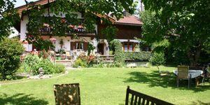 Haus Mayer, Kreuth-Weißach, Ferienwohnung Ringberg in Kreuth-Weißach - kleines Detailbild