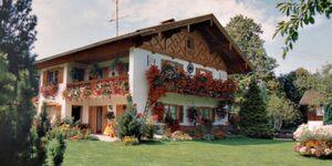 Ferienwohnung Huber, Ferienwohnung in Warngau - kleines Detailbild