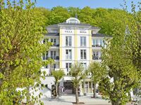 Villa Rosa F 595 WG 19 'Penthouse' mit ca. 122m², RO 19 in Sellin (Ostseebad) - kleines Detailbild