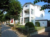 Haus Irene, Ferienwohnung 4 im DG in Sellin (Ostseebad) - kleines Detailbild
