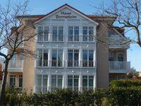 Bernstein Fewo 14, Haus Bernstein 14 in Kühlungsborn (Ostseebad) - kleines Detailbild