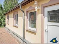 Ferienbungalow Ostend, FBO in Ahlbeck (Seebad) - kleines Detailbild