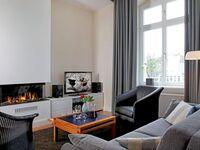Villa Gruner, 08, 3R (4) in Zinnowitz (Seebad) - kleines Detailbild