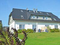 Haus Mönchgut F 609 Haushälfte 1 mit Terrasse + Garten, DR 01 in Alt Reddevitz - kleines Detailbild