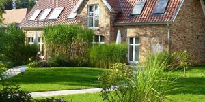 Ferienhäuser Liepe, Liepe Seerose in Liepe - kleines Detailbild