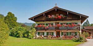 Haus Pletscherer, Kreuth-Brunnbichl, Ferienwohnung Haus Pletscherer in Kreuth - kleines Detailbild
