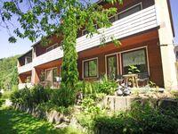Ferienhaus am Kunzenbach und Pension Birgit, Ferienwohnung 2 in Zorge - kleines Detailbild