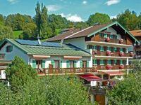 Haus Schußmann, Point in Tegernsee - kleines Detailbild