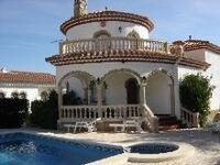 Ferienhaus Mihla in Miami Playa - kleines Detailbild