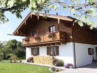 Landhaus Thaler, Ferienwohnung 2 'Sonnenstrahl in Gmund - kleines Detailbild