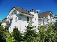 Villa Maria-Gabriele, Wohnung 03 in Kölpinsee - Usedom - kleines Detailbild