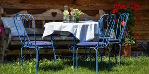 Moarhof, Ferienwohnung 'Bauernsuite' in Bad Wiessee - kleines Detailbild