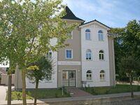A.01 Villa Wilhelmine Whg. 03 Kreidezimmer mit Balkon, Villa Wilhelmine Whg. 03 Kreidezimmer mit Bal in Sellin (Ostseebad) - kleines Detailbild