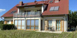 Ferienappartement Birdie direkt am Golfplatz, Ferienappartement Birdie in Göhren-Lebbin - kleines Detailbild