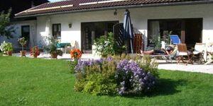 Ferienwohnungen Haus Eva Hagn, Ferienwohnung Hirschberg in Rottach-Egern - kleines Detailbild