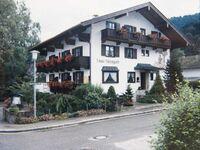 Ferienwohnungen Rheingold, Ferienwohnung 2. Stock in Bad Wiessee - kleines Detailbild