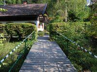 Haus Windstoßer, Ferienwohnung in Tegernsee - kleines Detailbild