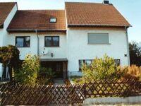 Ferienwohnung Schwarz SEE 6541, SEE 6541 in Schwarz - kleines Detailbild