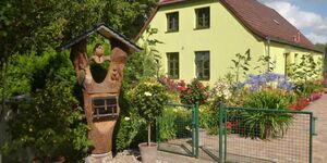 Ferienwohnung  'Bargel', Ferienwohnung 'Bargel' in Speck - kleines Detailbild