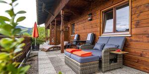 Ferienwohnungen Kurbad Ottl, Buchsgarten Ferienwohnung in Bad Wiessee - kleines Detailbild