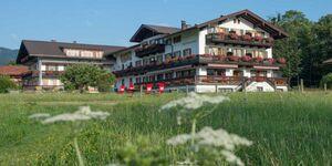 Schustermannhof am See, Ferienwohnung 4 in Bad Wiessee - kleines Detailbild
