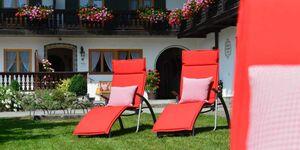 Schustermannhof am See, Ferienwohnung 5 in Bad Wiessee - kleines Detailbild