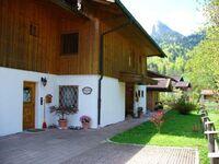 Ferienwohnung Jahn, Kreuth, Ferienwohnung in Kreuth - kleines Detailbild