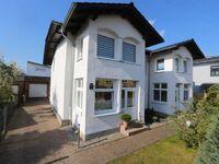 Reiche Ferienwohnungen, Ferienhaus, EG + OG, 2 Zimmer, Ahlbeck in Ahlbeck (Seebad) - kleines Detailbild