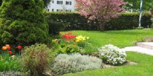 Gästehaus Schreier, Ferienwohnung 1 in Bad Wiessee - kleines Detailbild