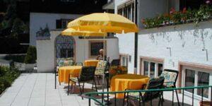 Gästehaus Schreier, Ferienwohnung 4 in Bad Wiessee - kleines Detailbild