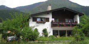 Haus Strillinger, Kreuth-Riedlern, Ferienwohnung Strillinger in Kreuth - kleines Detailbild