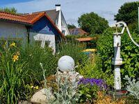 Ferienhaus Ostseeliebe - Objekt 31947, Ferienwohnung SEE-HUND in Rostock-Diedrichshagen - kleines Detailbild