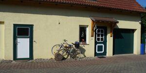 Ferienwohnung Sina am Torgelower See, Ferienwohnung 'Sina' in Peenehagen OT Groß Gievitz - kleines Detailbild